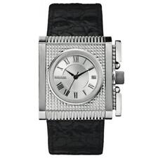 BB S0304068 Men's Watch Marc Ecko E15093G1 (42 Mm)