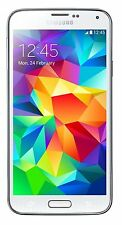 Samsung Handys in Weiß ohne Vertrag