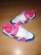 Chaussures de basket Dc Shoes Taille 41 à - 44%
