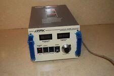 ASTEX S-250 MICROWAVE POWER GENERATOR