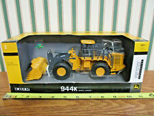 John Deere 944K Wheel Loader Prestige Edition By Ertl 1/50th Scale