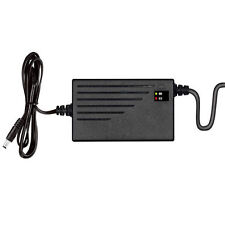 Worx 24-Volt Lawn Mower Battery Charger