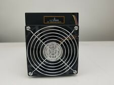 Bitcoin Miner - Bitmain Antminer S3+ (No PSU) 440 GH/s