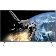 HDTV-fähige Fernseher mit DVB-T2, 2160p max. Auflösung