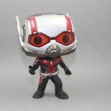Funko Pop Marvel Wasp Ant-Man