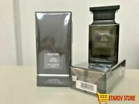 Tom Ford Oud Wood EDP 3,4 Oz 100 ml Eau de Parfum Unisex NEW Sealed BOX +FS