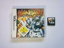Bangai'o Espíritus-Nintendo DS Juego - 2 DS 3 DS DSi libre, Rápido P&P!