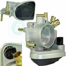 For Vauxhall/Opel Astra H 1.6 (2004-2016) Throttle Body 93190367, 55560398