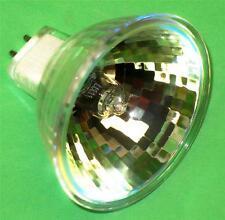 ELD-EJN PROJECTOR LAMP 21v/150W for BELL & HOWELL MULTI-MOTION + MICROFILM