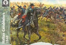 Waterloo 1815 1 72 Italian Carabinieri 1848 # AP005