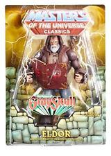 Masters of the Universe MOTU Classics ELDOR