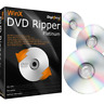 WINX DVD ripper platinum💎Portable💎L1fetime💎Instant delivery💎download