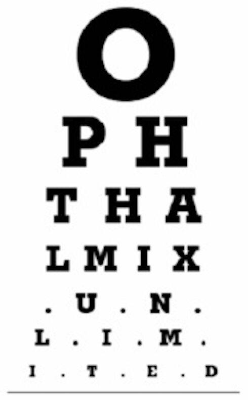 OphthalmixAZ