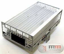 BMW F10 F18 Verstärker Hifi-System 9241334 9312592 Harman AMP Amplifier