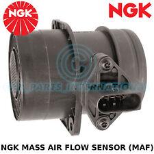 NGK Mass Air Flow (MAF) Sensor Meter -  Stk No: 91692, Part No: EPBMFN5-D002H