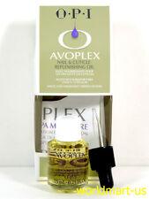 OPI AVOPLEX Nail & Cuticle Replenishing Oil 7.5ml-0.25fl.oz