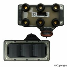 Ignition Coil fits 1995-2000 Mercury Mystique Sable Cougar  MFG NUMBER CATALOG