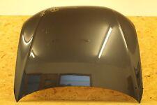 AUDI A5 2012-16 GENUINE BONNET (1540)