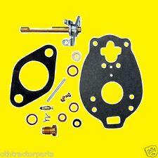 Ferguson Massey Marvel Carburetor Repair Kit BK49V TO35 50 135 150 202 204 2135