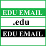 ⭐EDU Email Student US School Educational Many BENEFITS ⭐ *CHEAP*  Fast Delivery