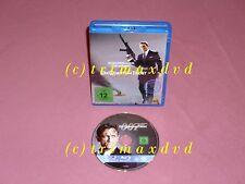 Blu-Ray _007 - Ein Quantum Trost (Daniel Craig) _TOP-Zustand _Mehr Filme im SHOP