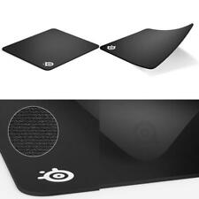Steelseries Qck Heavy - Thick Gaming Mouse Pad - 450 X 400 X 6Mm - Cloth - Rubbe