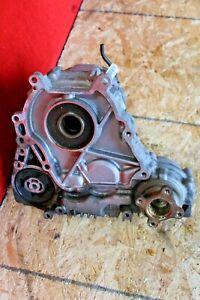 Transfer Case Box ATC35 BMW OEM F36 F32 F33 F30 F22 F07 F10 F01 F02 F12 F13 F06