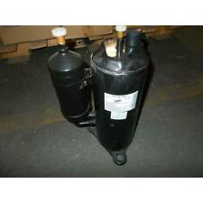 Samsung Ug8T300Lnbju 2-1/2 Ton Ac/Hp Rotary Compressor, 166-210/58/3 R-410A