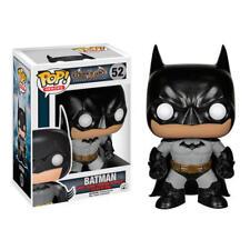 Figura Funko Batman Arkham Asylum