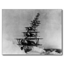 "+Pc-Postcard-""Airpla nes in Flight"" /.Formation/ {Z2}"