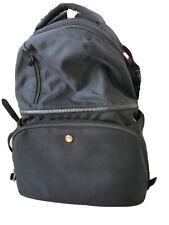 Manfrotto Camera Bag - Smoke Free Home