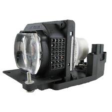 Vlt-xl8lp Lámpara Para Mitsubishi sl4su