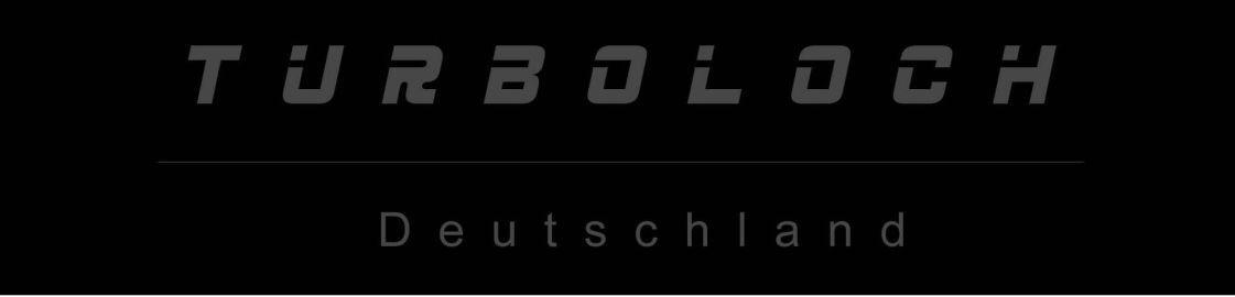 Turboloch