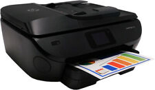 HP Envy Photo 7858 All-In-One Printer Refurbished