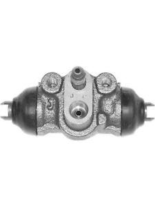 Top Performance Wheel Cylinder FOR MAZDA 323 ASTINA BJ (TJB3174)