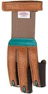 Neet T-G2 Shooting Glove