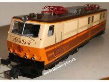 "Roco 62412         RENFE E 250   ""Estrella""     ,  neu,  OVP,  H0 1:87"