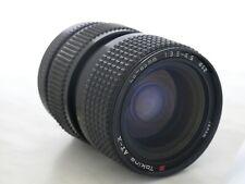 Tokina Objektiv AT-X 28-85mm 1:3.5-4.5 für Nikon AI