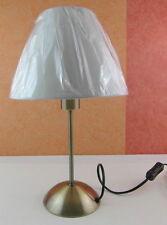 Klassische Lampen Aus Messing Frs Wohnzimmer