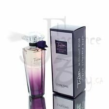Lancome Tresor Midnight Rose W 50ml Boxed