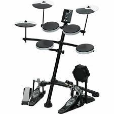 Roland Td-1k E-drumset V-drums leichte Gebrauchsspuren Schlagzeug Garantie