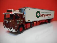 WSI 01-2108 Scania 141 Grangewood