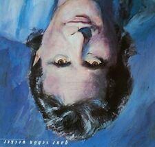 Konstantin Wecker Ganz schön Wecker (1988) [LP]
