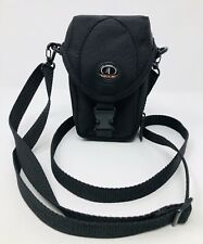 Tamrac Camera Black Bag Cover Case 5691 Pre-owned