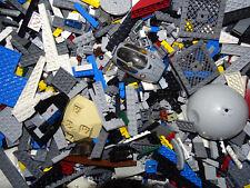Lego Star Wars 800PCE Clean & Véritable briques pièces et spécialiste de morceaux libres p&p