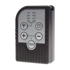 StudioPRO Wireless Remote Control SDX Monolight Storbe Flash Lighting Trigger