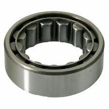Wheel Bearing Rear Inner Precision Automotive 6408