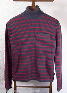 PULL / Sous-PULL Homme ESPRIT, 100% coton, Taille L --- (PH_092)