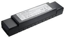elektronischer Halogentransformator 12 Volt Trafo 70 - 200 W 230V auf 12V AC