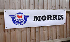 Morris Motors Enthusiast banner - Morris six, Oxford, Minor 1000 ,traveller, etc